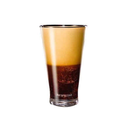 CAFÉ COLA EPICÉ - Le Boulanger Parisien