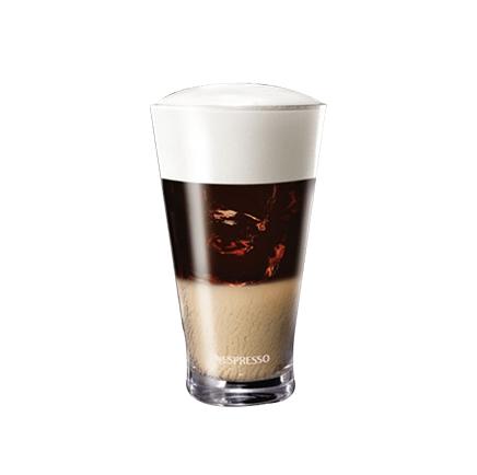 CAFÉ NOUGAT - Le Boulanger Parisien