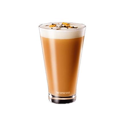 CHAÏ CAFÉ - Le Boulanger Parisien