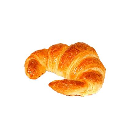 CROISSANT ORDIANAIRE - Le Boulanger Parisien