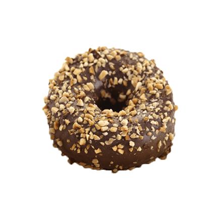 Donuts - Le Boulanger Parisien