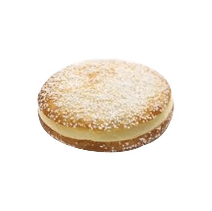 GRAND TROPEZIENNE - Le Boulanger Parisien