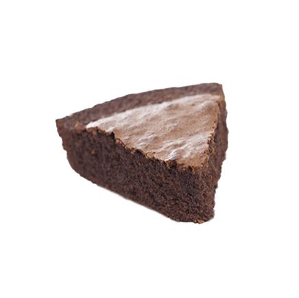 MOELLEUX CHOCOLAT - Le Boulanger Parisien