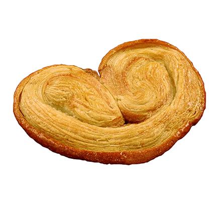 Palmier - Le Boulanger Parisien