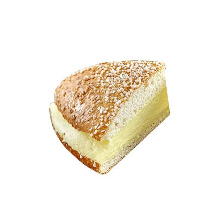 TROPEZIENNE - Le Boulanger Parisien