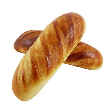 VIENNOISE NATURE - Le Boulanger Parisien