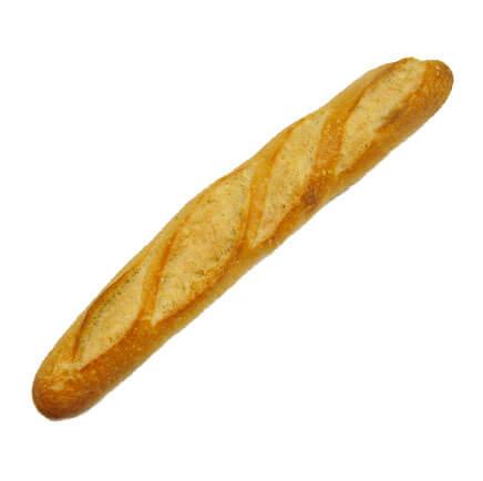Baguette - Le Boulanger Parisien