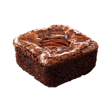 Brownies - Le Boulanger Parisien