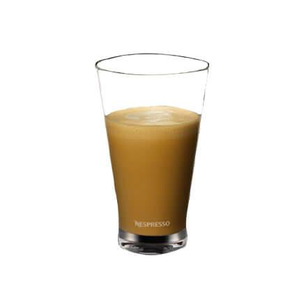 Latte - Le Boulanger Parisien