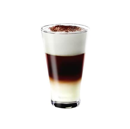 CAFÉ TIRAMISU ONCTUEUX - Le Boulanger Parisien