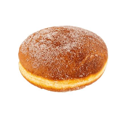 BEIGNET - Le Boulanger Parisien