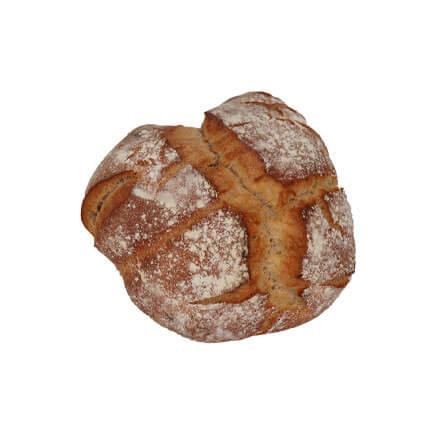 epeautre - Le Boulanger Parisien