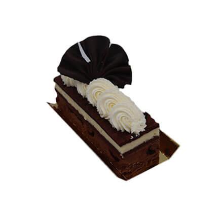 fôret noire - Le Boulanger Parisien