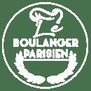 logo - Le Boulanger Parisien