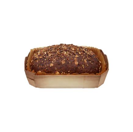 pain baltik - Le Boulanger Parisien