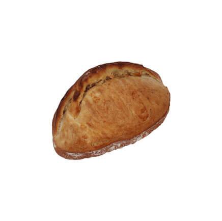 pain de campagne - Le Boulanger Parisien