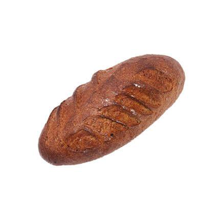 pain de seigle - Le Boulanger Parisien
