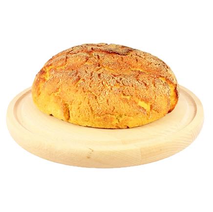 pain mais - Le Boulanger Parisien