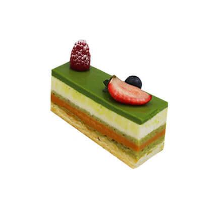 tropico - Le Boulanger Parisien