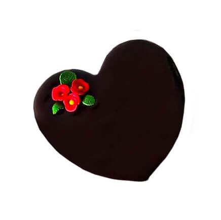 3 CHOCOLAT - Saint-valentin - Le Boulanger Parisien