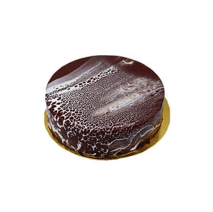 Arago - Le Boulanger Parisien