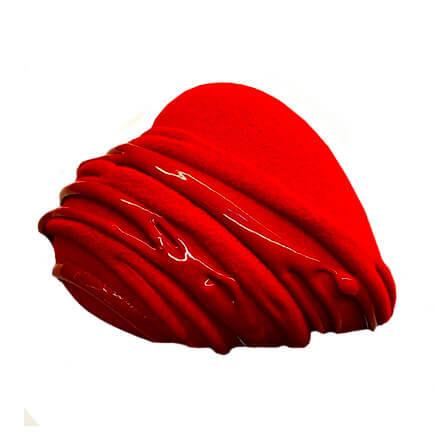 Declaration - Saint-valentin - Le Boulanger Parisien