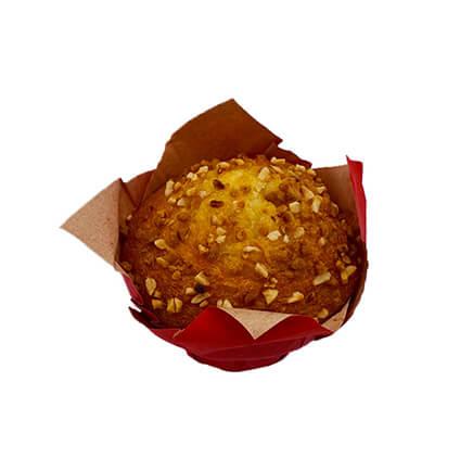 MUFFIN CARAMEL - Le Boulanger Parisien