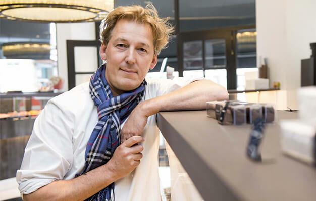 Meilleur pâtissier du monde - Blog Le Boulanger Parisien