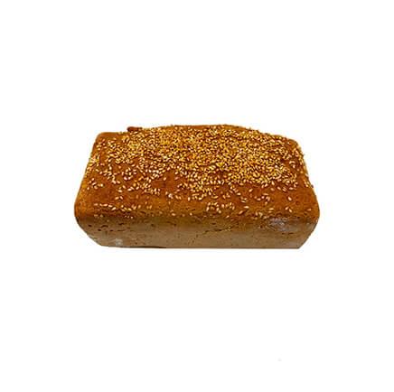 Pain Sans Gluten - Le Boulanger Parisien