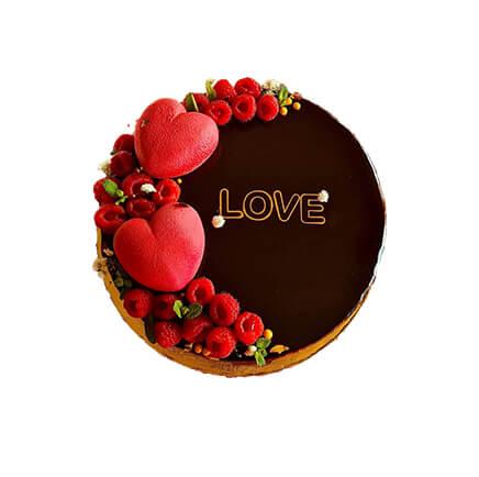 gâteaux anniversaire - Le Boulanger Parisien